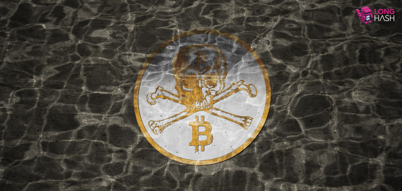 btc-piracy.jpg